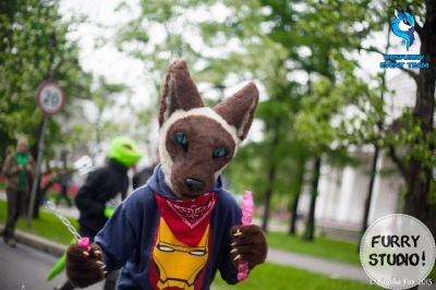 Fursuit parade_46