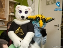 Furry Newbie day at SPB_12