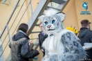 Furry Newbie day at SPB_22