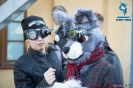 Furry Newbie day at SPB_23