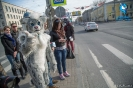 Furry Newbie day at SPB_28
