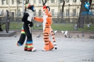 Furry Newbie day at SPB_35