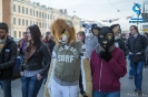 Furry Newbie day at SPB_39