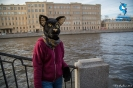 Furry Newbie day at SPB_46