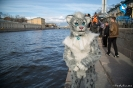 Furry Newbie day at SPB_48