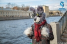 Furry Newbie day at SPB_49