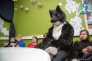 Furry Newbie day at SPB_5
