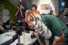 Furry Newbie day at SPB_7