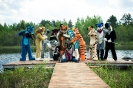 Fursuiting in Belorussia!_1