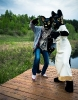 Fursuiting in Belorussia!_8