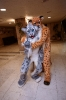 Our 2 first fursuits Gabriel and Chester_5
