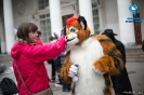 Fursuit parade_32