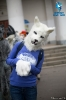 Fursuit parade_40