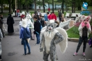 Fursuit parade_42