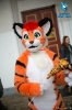 Fursuit parade_43