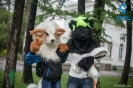 Fursuit parade_45