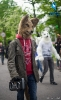 Fursuit parade_49