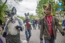 Fursuit parade_50
