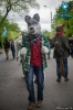 Fursuit parade_51