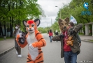 Fursuit parade_53