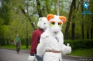 Fursuit parade_57