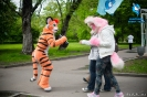 Fursuit parade_59