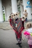 Fursuit parade_5