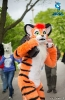 Fursuit parade_65