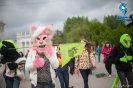 Fursuit parade_67