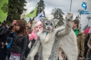 Fursuit parade_86