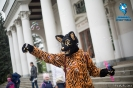 Fursuit parade_8