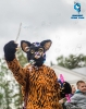 Fursuit parade_9