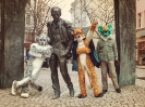 Furries at Saint Patrick's Day (2014)_20