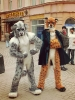 Furries at Saint Patrick's Day (2014)_22