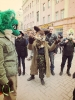 Furries at Saint Patrick's Day (2014)_23