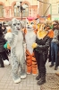 Furries at Saint Patrick's Day (2014)_28