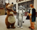 Furries at Saint Patrick's Day (2014)_36