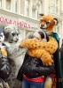 Furries at Saint Patrick's Day (2014)_37