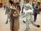 Furries at Saint Patrick's Day (2014)_4