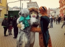 Furries at Saint Patrick's Day (2014)_6