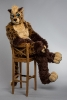 Kenta Starr (cheetah fursuit)_2