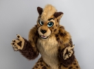 Kenta Starr (cheetah fursuit)_4