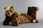 Kenta Starr (cheetah fursuit)_5