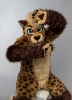 Kenta Starr (cheetah fursuit)_6