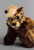 Kenta Starr (cheetah fursuit)_7