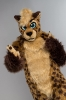 Kenta Starr (cheetah fursuit)_8