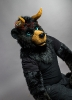 Master Bear (partial fursuit)_3