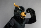 Master Bear (partial fursuit)_6
