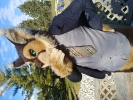Amazing Lynf fullsuit fursuit_1