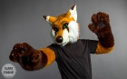 Urban (partial fursuit)_3